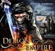 Demon Empire South Korean 2006 English Subtitles