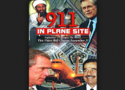 911 In Plane Site -The Truth Behind 9-11