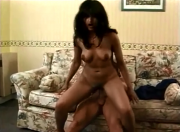 British Indian Babe Hunt Baljit