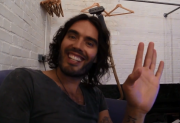 Is This The Solution To Immigration - Russell Brand The Trews (E117)