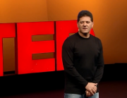 Rich people don't create jobs - Banned TED Talk - Nick Hanauer