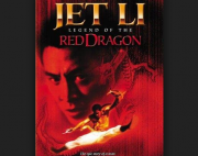 Legend Of The Red Dragon - Jet Li (1994) English Subtitles