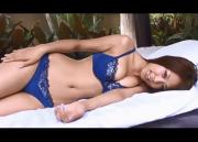 Japanese Bikini Model - Haruka Mori