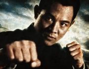 Jet Li Fist Of Legend 1994 ( Eng_Subs - HD_720p )
