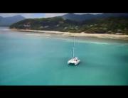 Indian Ocean With Simon Reeve - Madagascar Mauritius Seychelles