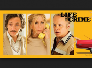 Life of Crime (2013) - Funny Stuff