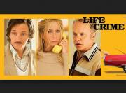 Life of Crime (2013) - Funny Stuff
