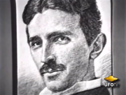 NIKOLA TESLA - The Genius Who Lit the World - FEATURE FILM