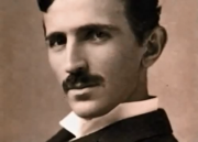 Nikola Tesla's Life New Documentary Full
