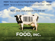 Food Inc - Full Movie