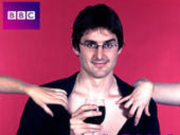 Louis Theroux\'s Weird Weekends Swingers Series 2 Ep 2