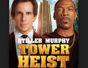 Tower Heist (2011) 720p Funny Stuff