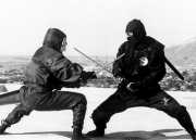 Ninjas : Secret History of the Ninja Uncovered Full Documentary