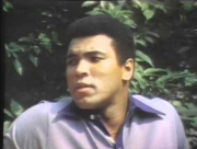 Muhammad Ali - ABC Classic Wide World of Sports (Rare footage) 3 hours and 20 minutes!