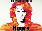 The Doors - The Movie