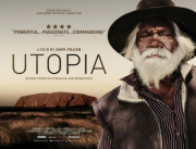 Utopia - John Pilger - FULL DOCUMENTARY