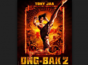 Ong Bak 2 - The Beginning (2008)