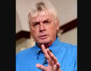 David Icke The Truth About the Middle East Revolutions