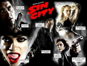 Sin City - 2005 - Extended