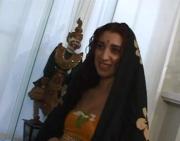 Hairy usa Indian Girl Threesome Fuck