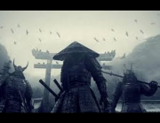 Samurai Era - English subtitle full movie