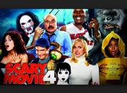 Scary Movie 4 (2006) 720p