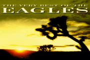 The Very Best Of The Eagles Full Album
