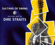 Sultans of Swing: The Very Best Of Dire Straits (Full Compilation) [1998]