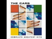 The Cars - Complete - Greatest Hits Full Album