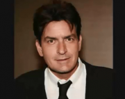 The Character Assassination of Charlie Sheen Exposed