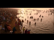 Kumbh Mela - The Greatest Show on Earth 2013. HD 720p