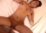 Clara - Amateur Colombian Teen