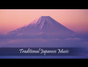 The Best Traditional Japanese Music ! -   3 HOURS ! - Relaxing Music - Meditation Zen Music