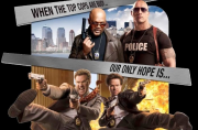 The Other Guys (2010) - Funny Stuff