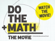 Do the Math: The Movie