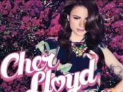 Cher Lloyd Music