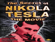 NIKOLA TESLA 1980 Movie