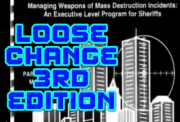 2015 NEW Loose Change 3rd Edition! MUST SEE! 9 11 Truth