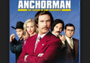 Anchorman  The Legend Of Ron Burgundy (2004)