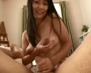 Milky Japanese Lactation