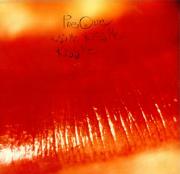 The Cure - Kiss Me Kiss Me Kiss Me (1987)