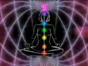 Chakra Meditation Chakra Activation Spiritual Awakening Chakras Explained