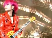 X Japan - Live Tokyo Dome 1997 LAST CONCERT