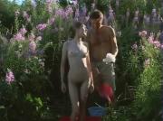 Sexy Russian film best bits 18+ Teen