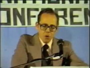 Gas chamber expert Fred Leuchter says no gas chambers existed in Auschwitz, it's all a HOAX!