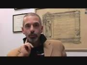 Aids, l'Hiv non c'entra: intervista al biologo Marco Ruggiero dell'università di Firenze