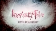 AIDS IS A HOAX! Positively False - Trailer - Birth of a Heresy