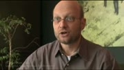 AIDS IS A LIE! Dr. Christian Fiala - interviewed in film 'Positively False - Birth of a Heresy'