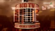 Tommy Morrison vs Razor Ruddock 1995