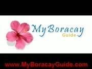 Boracay - Holy Week 2010
